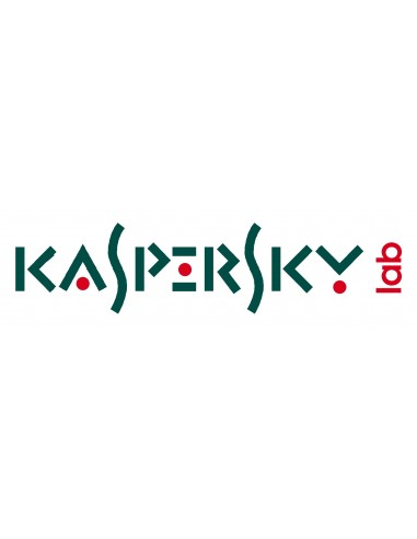 Kaspersky Lab Anti-Virus for Storage, EU ED, 25-49u, 1Y, Base Kaspersky KL4221XAPFS - 1