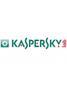 Kaspersky Lab Systems Management, 15-19u, 2Y, Base Peruslisenssi 2 vuosi/vuosia Kaspersky KL9121XAMDS - 1