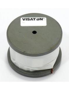 Visaton 3608 valaisinmuunnin Elektroninen valaistusmuuntaja 89 Visaton 3608 - 1