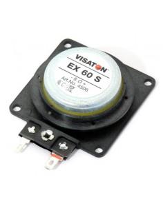 Visaton VS-EX60S Visaton 4506 - 1