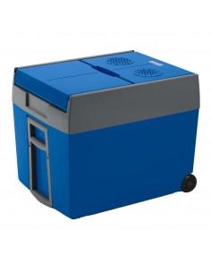 WAECO Mobicool W48 kylmälaukku Sininen 48 L Sähkö Waeco 9105302940 - 1