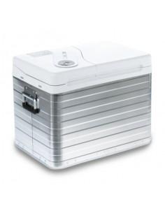MOBICOOL MQ40A kylmälaukku Alumiini 39 L Sähkö Mobicool 9600024968 - 1