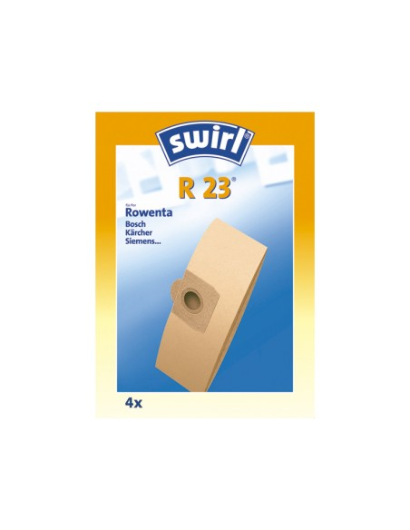 Swirl R 23 Pölypussi Swirl 120970 - 1