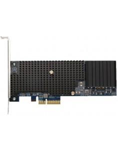 HGST SBE007W11 1600 GB PCI Express 2.0 MLC Stec 0T00012 - 1