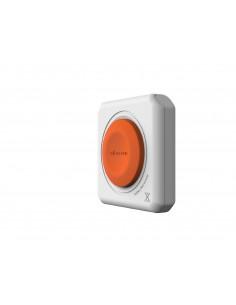 Allocacoc PowerRemote (E) Oranssi, Valkoinen Allocacoc 1500/REMOTE - 1