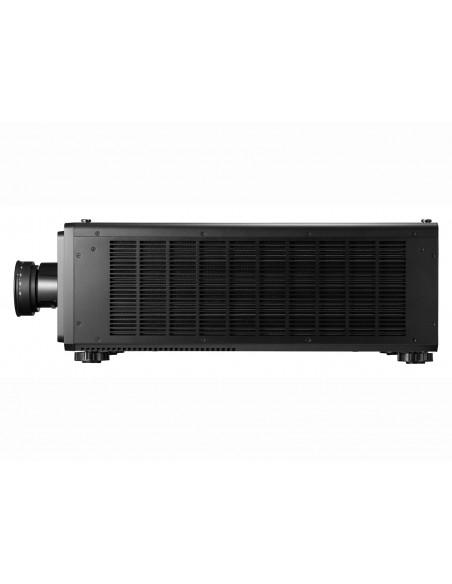 NEC PX2000UL dataprojektori Pöytäprojektori 20000 ANSI lumenia DLP WUXGA (1920x1200) Musta Nec 60004511 - 8