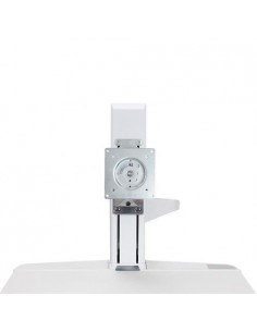 """Ergotron 98-088 monitorin kiinnike ja jalusta 68.6 cm (27"""") Valkoinen Ergotron 98-088 - 1"""