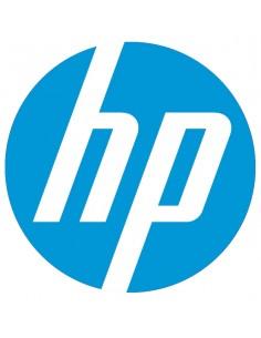 HP EliteDesk 800 G6 i5-10500T mini PC 10:e generationens Intel® Core™ i5 8 GB DDR4-SDRAM 256 SSD Windows 10 Pro Mini-PC Svart Hp