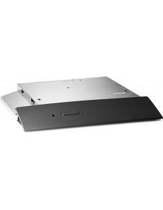 HP 9.5mm Slim DVD Writer optical disc drive Hp 2ZK26AA - 1