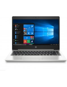 "HP ProBook 440 G7 Kannettava tietokone 35.6 cm (14"") 1920 x 1080 pikseliä 10. sukupolven Intel® Core™ i5 16 GB DDR4-SDRAM 512 Hp"