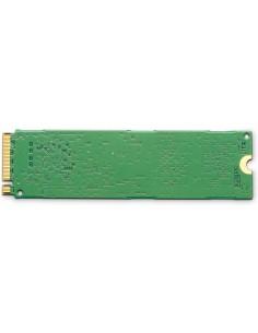 HP 128GB M.2 2280 Flash Memory Drive flash-muisti Hp Y7B91AA - 1