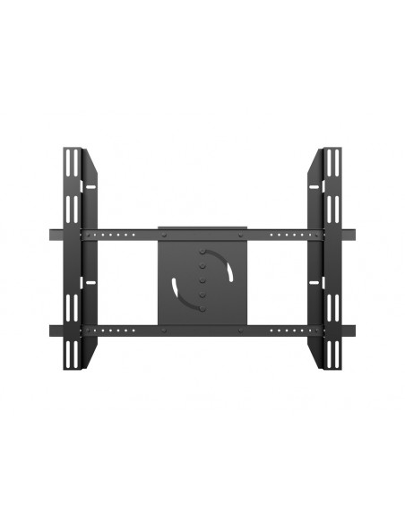 Multibrackets 6993 monitorikiinnikkeen lisävaruste Multibrackets 7350022736993 - 2