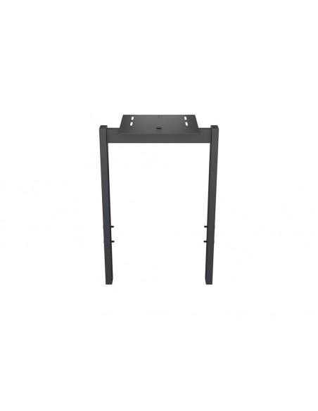 Multibrackets Camera Holder for Motorized Public Floorstands 160kg Multibrackets 7350073734856 - 4