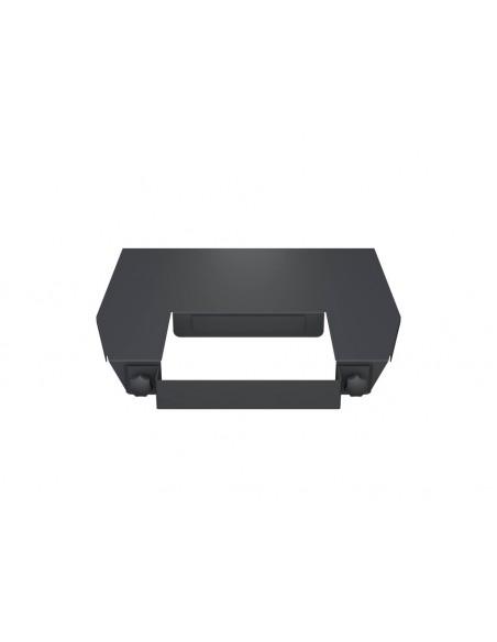 Multibrackets Front Shelf for Motorized Public Floorstands 160kg Multibrackets 7350073734863 - 4