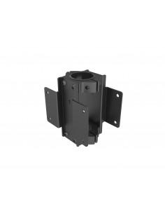Multibrackets 5068 tillbehör till bildskärmsfäste Multibrackets 7350073735068 - 1