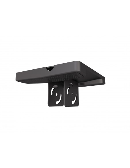 Multibrackets 5075 monitorikiinnikkeen lisävaruste Multibrackets 7350073735075 - 1