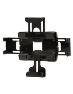 """Peerless PTM200 TV mount 34.9 cm (13.8"""") Black Peerless PTM200 - 1"""