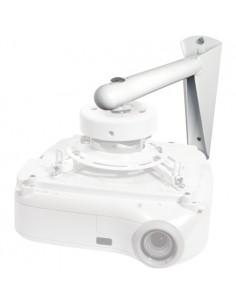 Peerless PWA-14W projector mount accessory White Peerless PWA-14W - 1