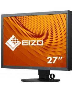 "EIZO ColorEdge CS2731 LED display 68.6 cm (27"") 2560 x 1440 pikseliä Quad HD Musta Eizo CS2731 - 1"