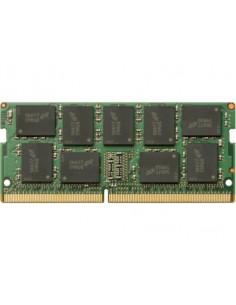 HP 8GB 2400MHz DDR4 ECC muistimoduuli 1 x 8 GB Hp 1VW64AA#AC3 - 1
