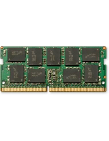 HP 1WV97AA muistimoduuli 16 GB 1 x Hp 1WV97AA - 1