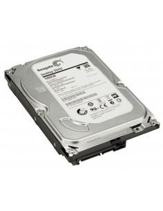 HP 500GB SATA 6Gb/s 7200 Hard Drive Hp LQ036AA - 1