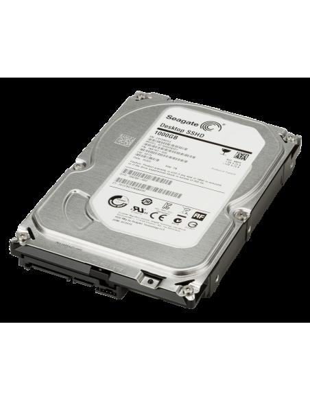 "HP 500GB SATA 6Gb/s 7200 Hard Drive 3.5"" Hp LQ036AA - 2"
