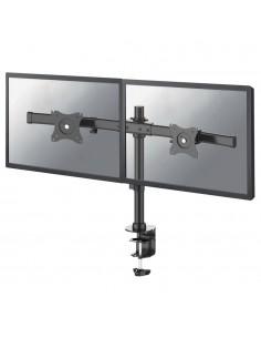 Newstar flat screen desk mount Newstar FPMA-DCB100DBLACK - 1