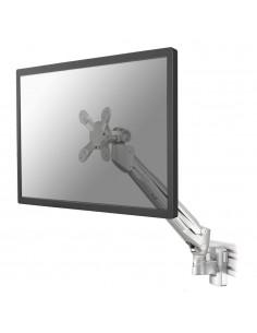 """Newstar FPMA-DTBW940 fäste och ställ till bildskärm 76.2 cm (30"""") Silver Newstar FPMA-DTBW940 - 1"""