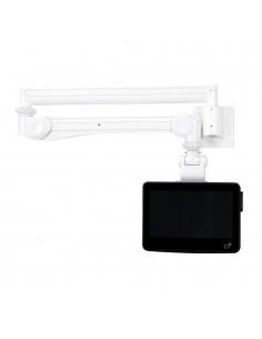Newstar medical flat screen wall mount Newstar FPMA-HAW300 - 1