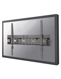 "Newstar LFD-W1640MP TV-kiinnike 190.5 cm (75"") Musta Newstar LFD-W1640MP - 1"