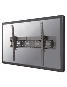 Newstar flat screen wall mount and media box holder Newstar LFD-W2640MP - 1