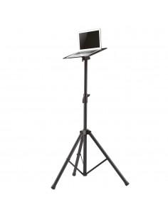 Newstar Laptop, Projector & Display Stand Newstar NS-FS200BLACK - 1