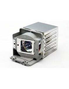 Optoma FX.PQ484-2401 projektorlampor 190 W Optoma FX.PQ484-2401 - 1