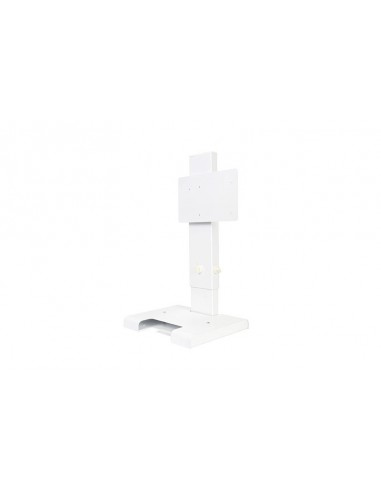 Optoma OTM2000 project mount Table White Optoma OTM2000 - 1
