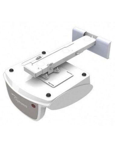 Optoma OWM1000 projektorin kiinnike Seinä Valkoinen Optoma OWM1000 - 1