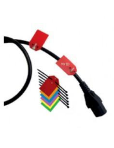 Eaton IDTAG16A3P power cable Black Eaton IDTAG16A3P - 1