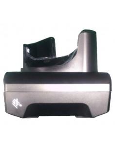 Zebra CRD-TC7X-SE1CO-01 mobile device charger Black Indoor Zebra CRD-TC7X-SE1CO-01 - 1