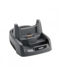 Zebra CRD4000-110UES batteriladdare Zebra CRD4000-110UES - 1