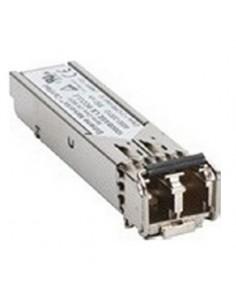 Extreme networks 10GBase-ER SFP+ transceiver-moduler för nätverk Fiberoptik 10000 Mbit/s 1550 nm Extreme 10309 - 1