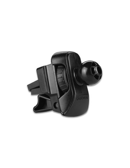Garmin Air Vent mount navigator Black Garmin 010-11952-00 - 2