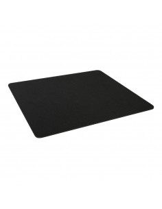 Innovation IT SO 501704 COMPUTER mouse pad Black Innovation It SO 501704 COMPUTER - 1