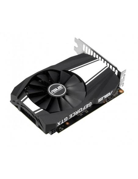 ASUS Phoenix PH-GTX1650S-4G NVIDIA GeForce GTX 1650 SUPER 4 GB GDDR6 Asus 90YV0E41-M0NA00 - 3