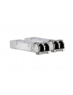 Matrox XTO2-2SMTXF transceiver-moduler för nätverk Matrox XTO2-2SMTXF - 1