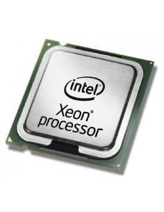 Fujitsu Intel Xeon E5-2640 v3 processorer 2.6 GHz 20 MB L3 Fts S26361-F3849-L340 - 1