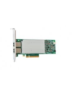 Fujitsu S26361-F4068-L502 nätverkskort Intern Ethernet 10000 Mbit/s Fts S26361-F4068-L502 - 1