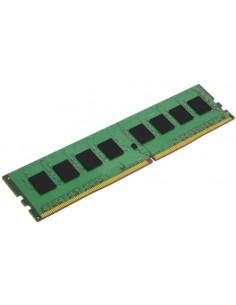 Fujitsu S26361-F4101-L3 memory module 4 GB 1 x DDR4 2666 MHz ECC Fts S26361-F4101-L3 - 1