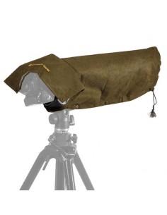 Stealth Gear SGRC100 kameraregnskydd DSLR-kamera Polyester Stealth Gear SGRC100 - 1