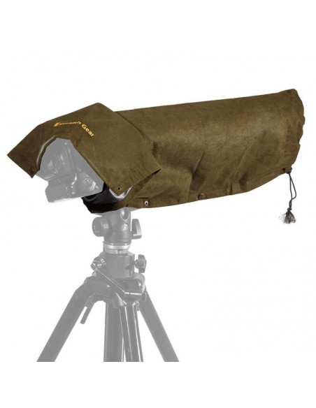 Stealth Gear SGRC3040 kameraregnskydd DSLR-kamera Polyester Stealth Gear SGRC3040 - 1