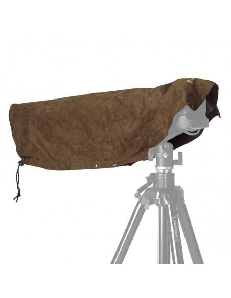 Stealth Gear SGRC3050 kameraregnskydd DSLR-kamera Polyester Stealth Gear SGRC3050 - 2